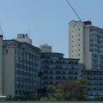 子連れで鳥羽旅行に、ホテルの宿泊は旅館「戸田家」がおすすめ