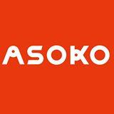 ASOKO