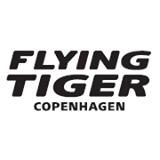 フライングタイガーコペンハーゲン
