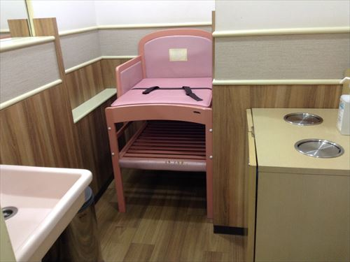 daimaru-shinsaibashi-babyroom001