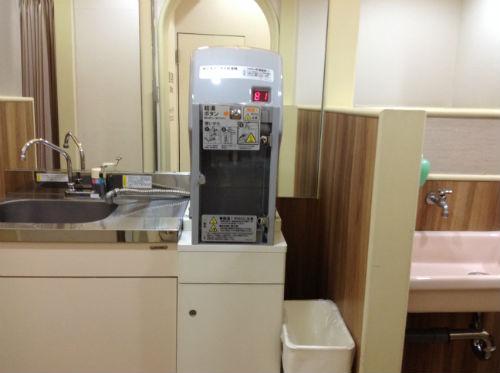 daimaru-shinsaibashi-babyroom017