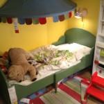 子供が好きなIKEAグッズ、子供用キッチン・料理用具・おままごとセット【女の子編】