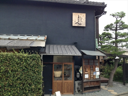 諏訪ノ森-遊