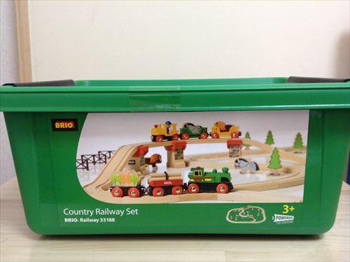 brio-country-railway-set002