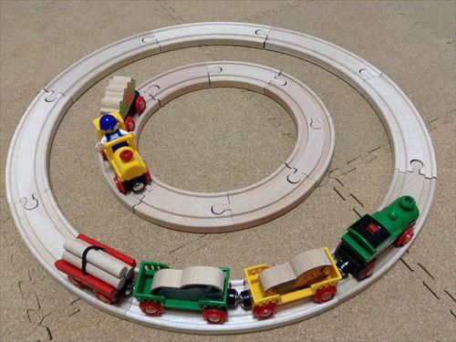 brio-country-railway-set005