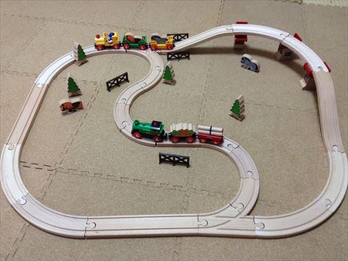 brio-country-railway-set006