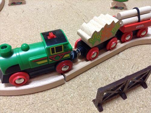 brio-country-railway-set007