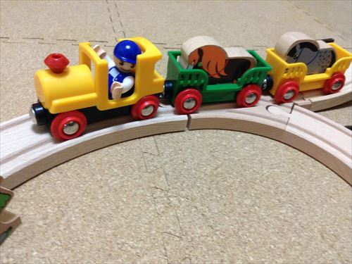 brio-country-railway-set008
