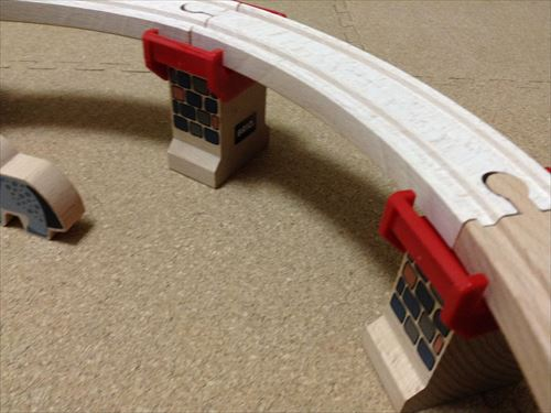 brio-country-railway-set009