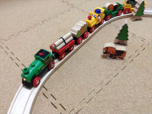 brio-country-railway-set011