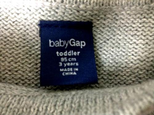 gap-kids013