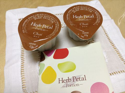 herb-petal-chai001