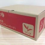 ルピシア「お茶の福袋(竹・ノンフレーバーティ)」を今年も購入!