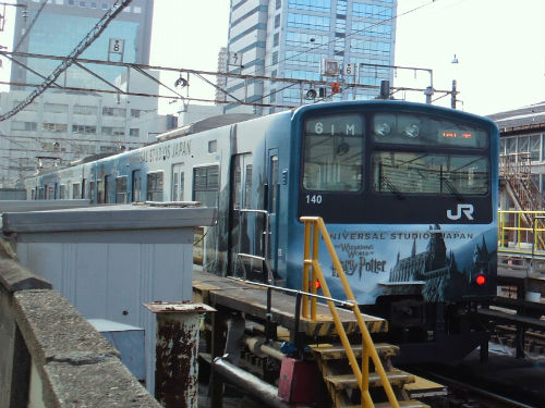 usj-harry-potter-train010