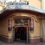 年間スタジオパス限定ショップ・スタジオギフト