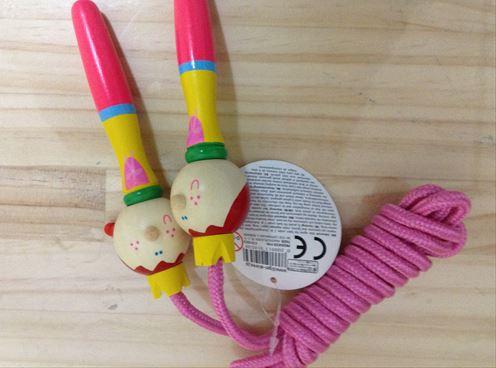 フライングタイガーコペンハーゲンの子供用雑貨・おもちゃなど