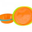 フィッシャープライス食器