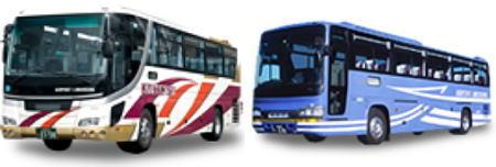 近鉄空港バス