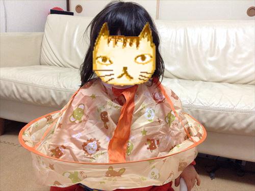 sanpatsu-mat001