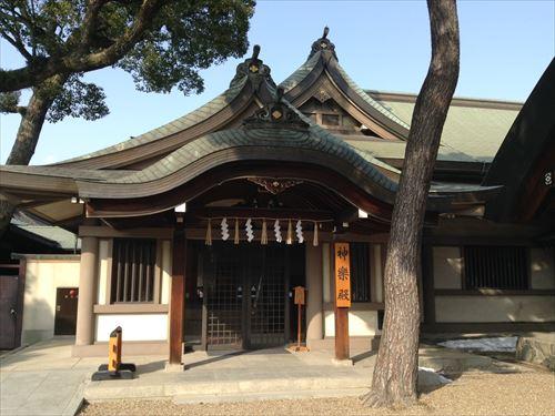 sumiyoshi-omiyamairi009