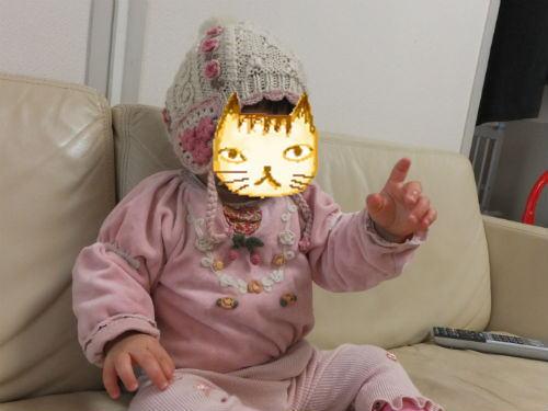 スーリーの子供服