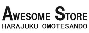 オーサムソトア