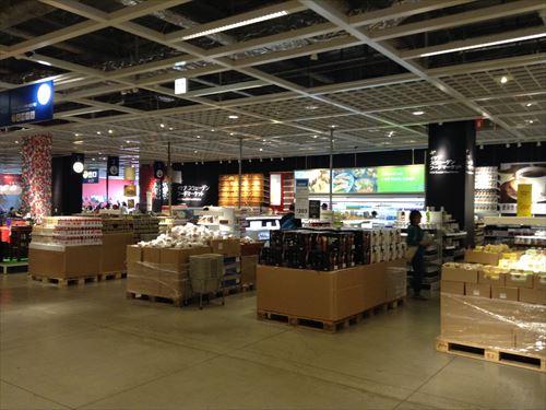 Ikea foods012