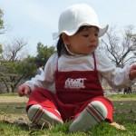 [2歳児]イヤイヤ期を乗り切る7つの対処法。我が家の経験から