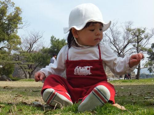 2歳児イヤイヤ期