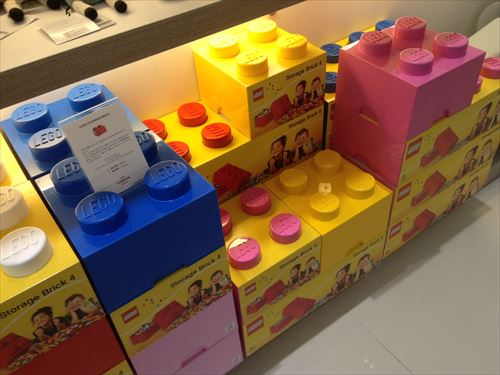 conran-shop-child002