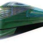 JR西日本豪華寝台列車