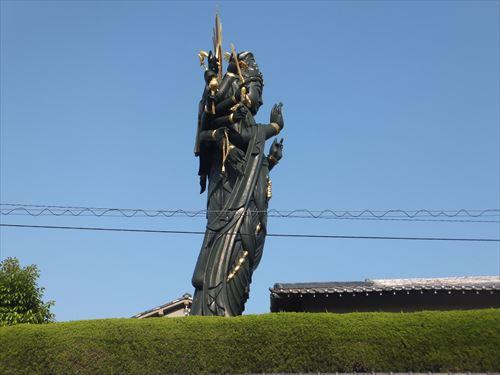 sanadamaru-shinganji-2-001