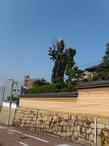 sanadamaru-shinganji001