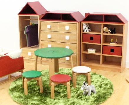 ヤマトヤ・ベビー&キッズ家具
