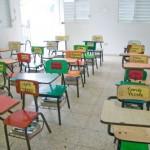 子供英会話教室