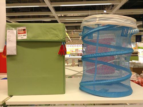 Ikea storage004