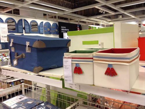 Ikea storage005