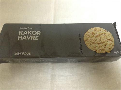 ikeafood-kakor-havre001