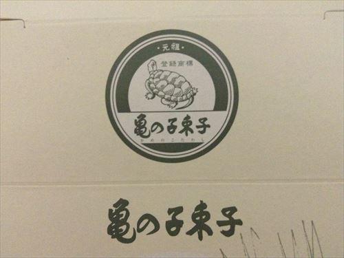 サイザル麻の白い亀の子束子を購入