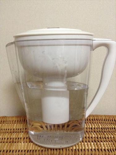 熱中症対策・経口補水液の作り方・水