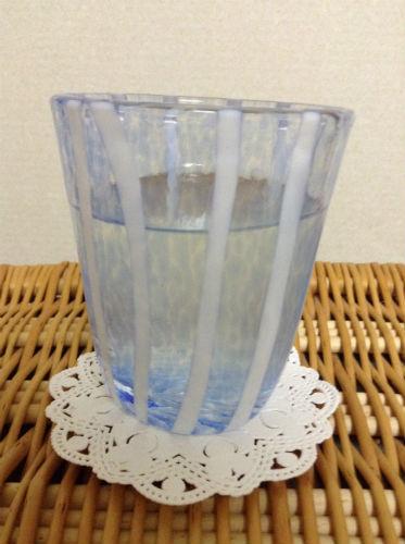 経口補水液(電解質飲料)