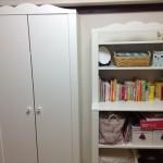 我が家のおもちゃ収納最終形!イケア子供家具HENSVIK2つ購入