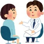 胃内視鏡検査の結果、胃炎が判明!原因は毎日の黒酢だった