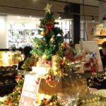 オーサムストアのクリスマスグッズ
