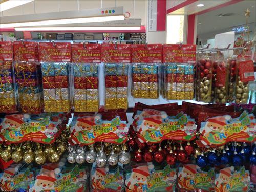 Daiso christmas goods011