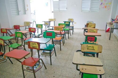 幼児英会話教室