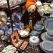 阪急百貨店・英国フェア2014・ウェッジウッドヴィンテージ