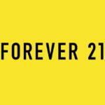 フォーエバー21の子供服はガールズのみ。サイズ展開を紹介