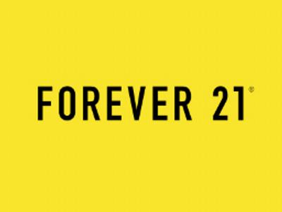 フォーエバー21(Forever21)