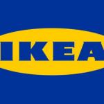 IKEAマーク